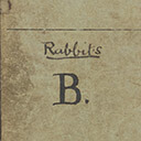 Rabbit Notebooks