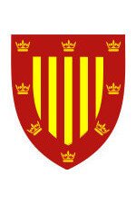 Peterhouse Crest